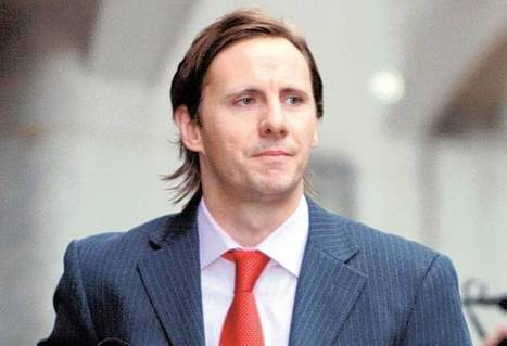 Glenn Mulcaire: In his own words, private detective at heart of phone-tapping scandal | News International Phone-Hacking Scandal | Scoop.it