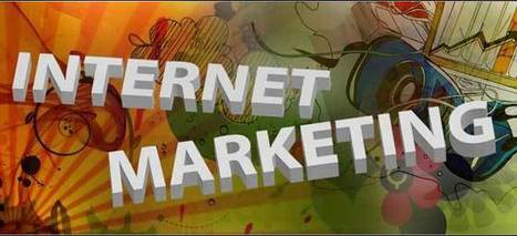 Tips for Internet Marketing - 21 Articles | Market, Social Media | Scoop.it
