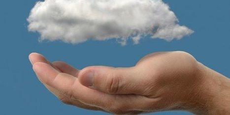 Transformation digitale : le DRH, garant du lien ? | DOCAPOST RH | Scoop.it