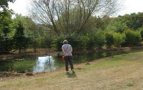 Croissy - Le Pecq : le captage en eau potable sous surveillance   water news   Scoop.it