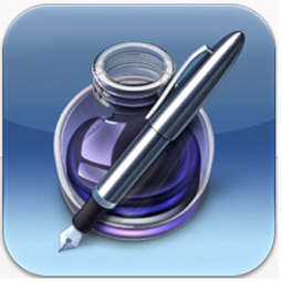 iOS Pages Turns Your iPad Into a Desktop Publishing Device | An Apple a Day | Scoop.it