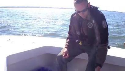More fishermen trying aquaculture oysters | Aquaculture (Global Aqua Link) | Scoop.it