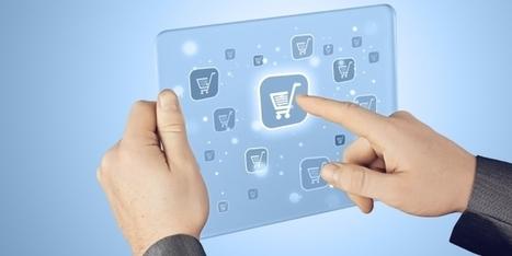 TPE/PME: 7 techniques pour conquérir de nouveaux clients en ligne | Marketing digital : actualités et innovations | Scoop.it