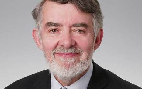 Paul Flynn is thrown out of Commons for calling Philip Hammond a 'liar' - Telegraph | The Indigenous Uprising of the British Isles | Scoop.it