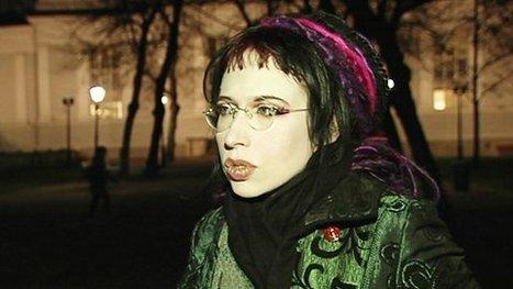Finnish translated works struggle in English-language world - YLE News   Finland   Scoop.it