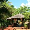 Leopard Rock Lodge Kenya