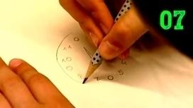 Etre créatif demande du temps | entrepreneurship - collective creativity | Scoop.it
