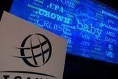 Icann: Internet n'est plus le domaine réservé des Etats-Unis | Enseignement Supérieur & Innovation | Scoop.it
