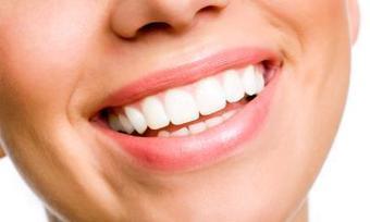 Curarsi i denti all'estero i pro ed i contro - Denti Blog | Turismo dentale Croazia | Scoop.it