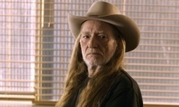 Willie Nelson to open chain of marijuana stores | Criminology and Economic Theory | Scoop.it