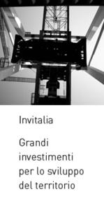 Contratto di sviluppo - Invitalia   BASILICATA SVILUPPO   Scoop.it