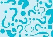 Research -v- Inquiry | School | Scoop.it