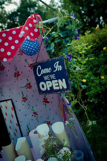 Un coordinateur de jour J, pour quoi faire ? | The bride next door | Mini-sites faire-part | Scoop.it