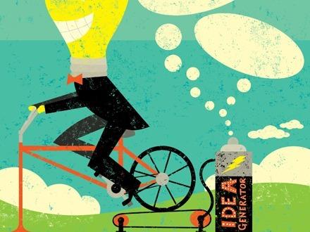 Motivational leadership - The Baseline Of Accountability   21st Century Leadership   Scoop.it