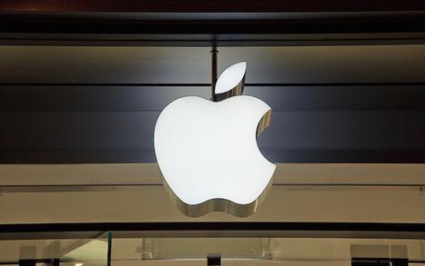 Apple exec avoids jail over Italian tax Arragements | Technology in Business Today | Scoop.it