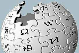 The Wikipedians are coming   Teaching & learning in the creative industries   Scoop.it