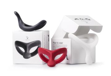 Como se usan los anillos para el pene   Blog erotico   Regalos eróticos para San Valentin   Scoop.it