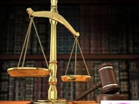 Court To NASS: You Can't Legislate For Rivers Assembly - Leadership Newspapers | MAINLY NIGERIA | Scoop.it