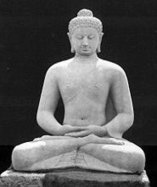 » Can Buddhism Help with Sex Addiction? - World of Psychology | #sexaddiction | Scoop.it