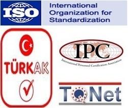 LA ISO 9001 Certification, LA ISO 9001 Certification Delhi/Noida/ncr | six sigma training india | Scoop.it