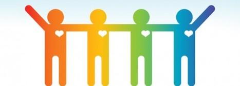 [Dossier] Collaboratif, libre, humanitaire... Les défis du web solidaire - FrenchWeb.fr   partage&collaboratif   Scoop.it