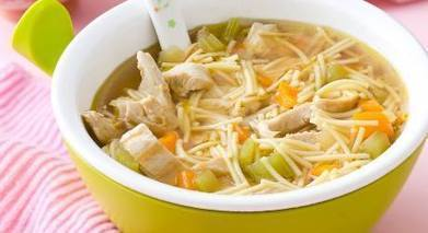 Timeline Photos - Chopsticks Takeaway | Facebook | Order delicious soup for lunch! | Scoop.it