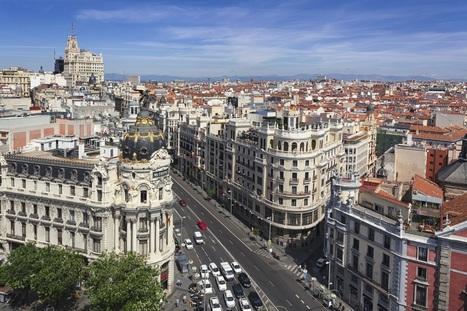 Acheter en Europe : les charmes de l'Espagne | Immobilier | Scoop.it