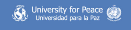 The University for Peace - Online Courses | E-Learning and Online Teaching | Scoop.it