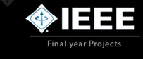 final year project center in chennai | final year projects for cse, ieee 2013 projects center in chennai for cse, best project centres in chennai t nagar, java | dot net| android | oracle | ns2 | m... | Inplant tranining | Scoop.it