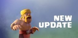Clash of Clans August 2016 Balance Changes | Clash of Clans Tips | Scoop.it