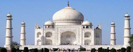 Agra Tour,Taj Mahal Tour,Taj Mahal Trip,Taj Mahal Visit | India Tour Travel Packages 2014 | Scoop.it