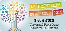 Conférence annuelle EDEN 2015 du 9 au 12 juin 2015 à Barcelone | aunege | nihalabitiu | Scoop.it