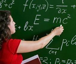 Help Homework Answers 48208 | Help With Homework | Scoop.it