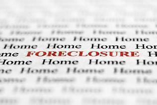 Foreclosure sales drop to lowest level since 2008: Clear Capital | Real Estate Plus+ Daily News | Scoop.it