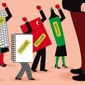 Une loi pour limiter les abus des stages en entreprise | Stage en entreprise partout en France et à l'étranger - Atoustages Normandie | Scoop.it