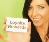 Customer loyalty reigns supreme for business growth - NorthumberlandView.ca | Business Development | Scoop.it