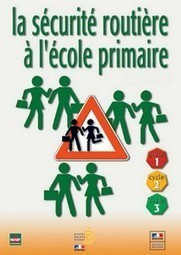 Attestation de Première Education à la Route » Circonscription de ... | Fatioua Veille Documentaire | Scoop.it