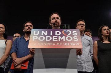 Aragón prohíbe dejar sin casa, luz, agua ni gas a familias que cobren menos de 1.553 euros al mes | La R-Evolución de ARMAK | Scoop.it