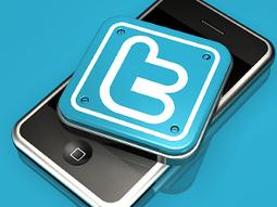 18 abreviaturas de Twitter que debes conocer | LAS NUEVAS TECNOLOGÍAS | Scoop.it