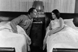 Baisse de libido en Italie : la crise économique en cause ! | Forum Viagra | Sexualité | Scoop.it