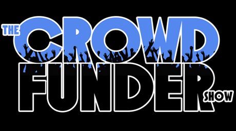 The Crowd Funder Show | The Crowdfunding Atlas | Scoop.it
