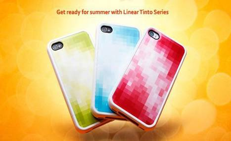 Samsung Galaxy S3 cases: WoW factor Unleashed   Searching for best galaxy s3 covers   Scoop.it