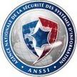 Guide d'hygiène informatique - ANSSI | Sécurité... | Cybersécurité et Systèmes d'information | Scoop.it