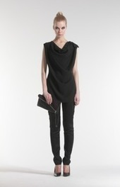 New arrivals - design by katri/n | Fashion | Scoop.it