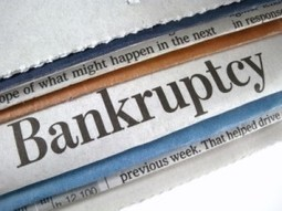 Gilbert Bankruptcy Attorney | About | Scoop.it