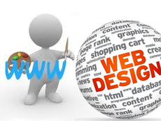 Why You Need To Choose A Web Design As A Profession?   Web Design and Development   Scoop.it