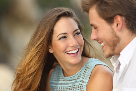 Best Cosmetic Dentistry | the DentalSPA Dental and Medical Center | Scoop.it