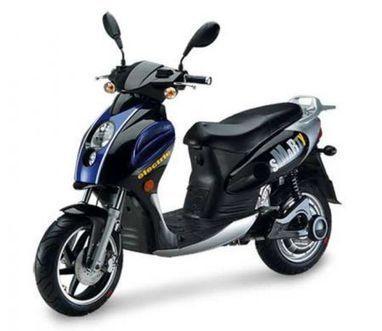 Assicurazione Ciclomotore | Assicurazioni Online | Scoop.it