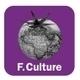 La déconnexion (4/4) – Log out : débrancher la perfusion numérique : la déconnexion - France Culture | Sociologie du numérique et Humanité technologique | Scoop.it