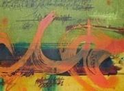 "L'exposition ""Between the lines""  du 8 novembre au 12 décembre - David Block Gallery   Marrakech Maroc   Scoop.it"